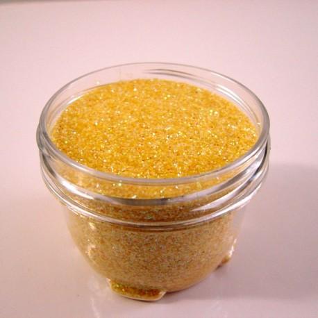 Glitter jar 25gr - gl08
