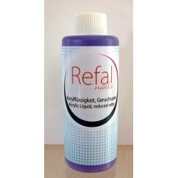 Acrilic Liquid Pro Reduced Odor