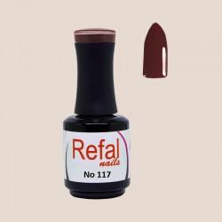Refal no.117